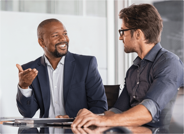 InXpress Sales Professionals
