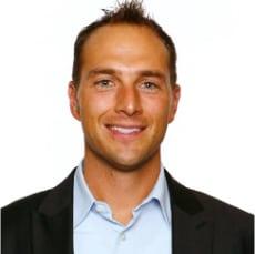Dustin Hansen
