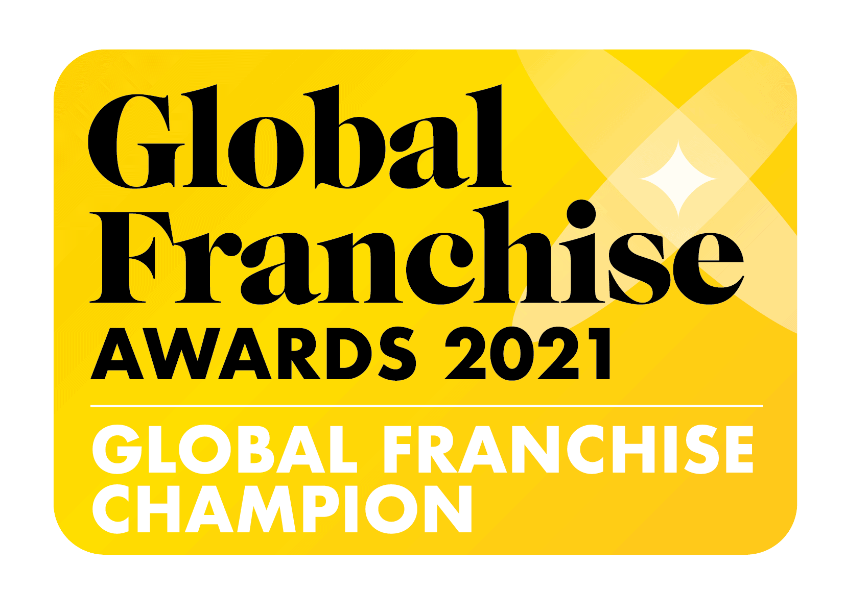 Global Franchise Champions